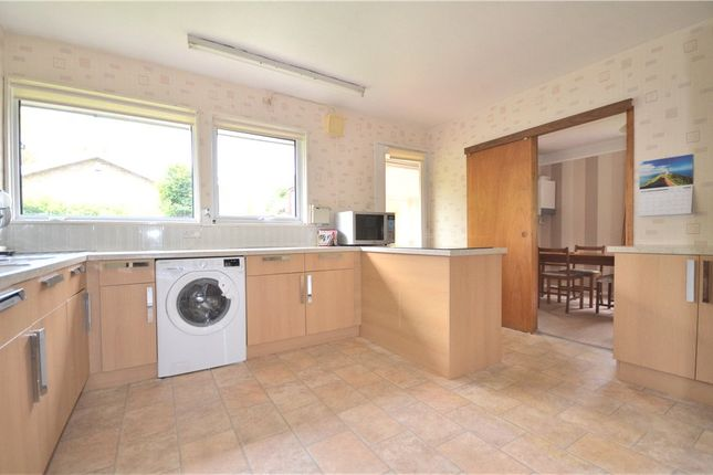 Kitchen 2` of Chapel Road, Rowledge, Farnham GU10