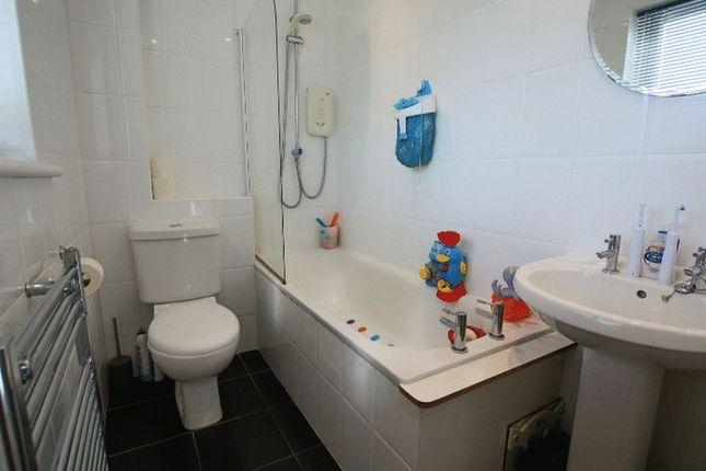 Bathroom of Kirkton Of Liff, Liff, Dundee DD2