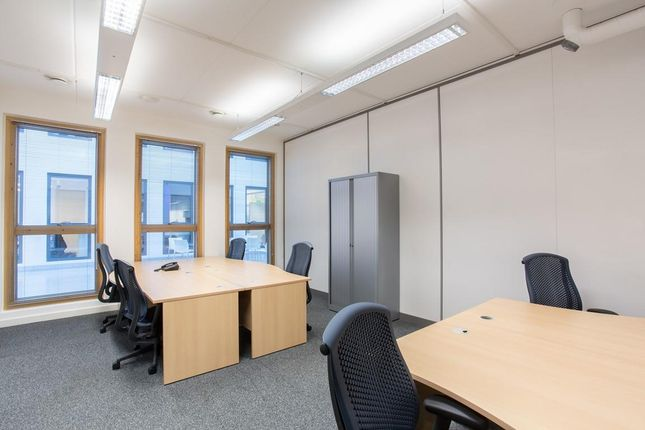 Photo 6 of Pure Offices, 4100 Park Approach, Leeds, West Yorkshire LS15
