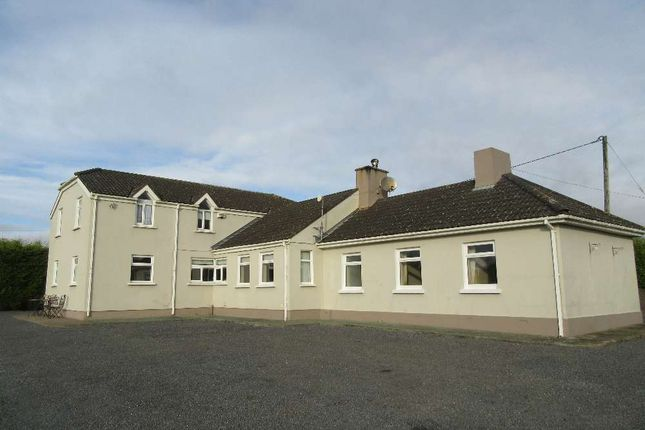 Thumbnail Detached house for sale in Kiladangan, Dungarvan, Waterford