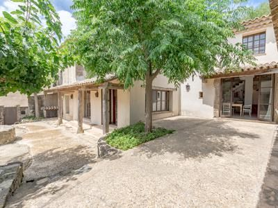 Thumbnail Property for sale in Peret, Hérault, France