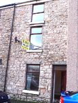 Thumbnail Terraced house to rent in King Street, Dalton In Furness