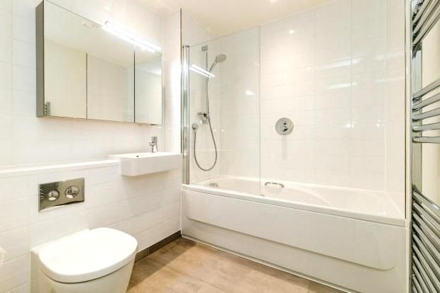 Photo 8 of Dara House, Tnq 2, Capitol Way, Colindale, London NW9