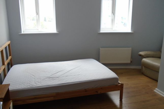 Thumbnail Flat to rent in Friars Road, Coventry, City Centre