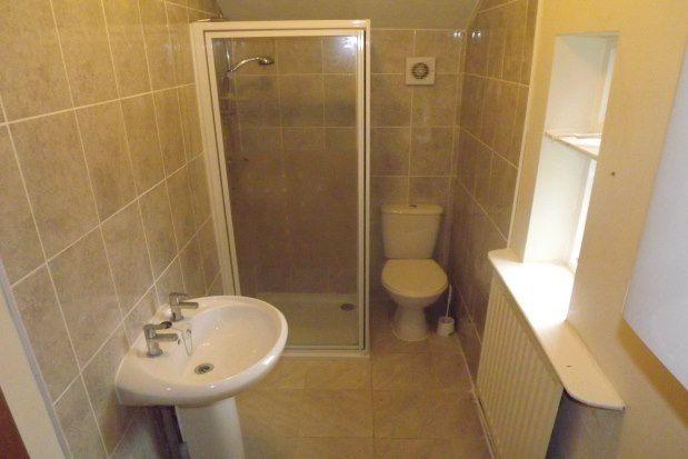 Thumbnail Property to rent in Ashburnham Road, Luton