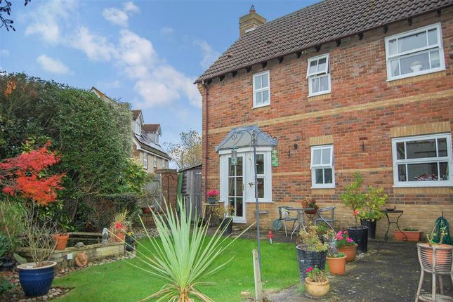 Property For Sale Green Lane Paddock Wood