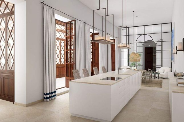 5 bed apartment for sale in Palma, Balearic Islands, Spain