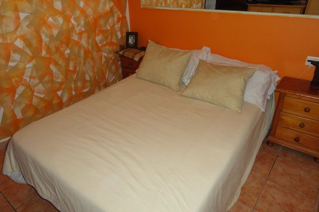 1 bed apartment for sale in San Eugenio, Buena Vista, Spain