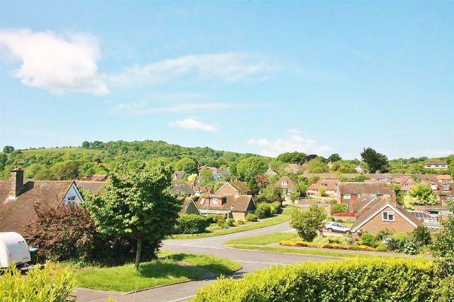 Picture No. 09 of Elm Rise, Findon Village, West Sussex BN14