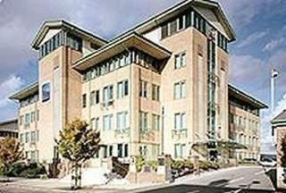 Thumbnail Office to let in Holt Court South, Jennens Road, Birmingham