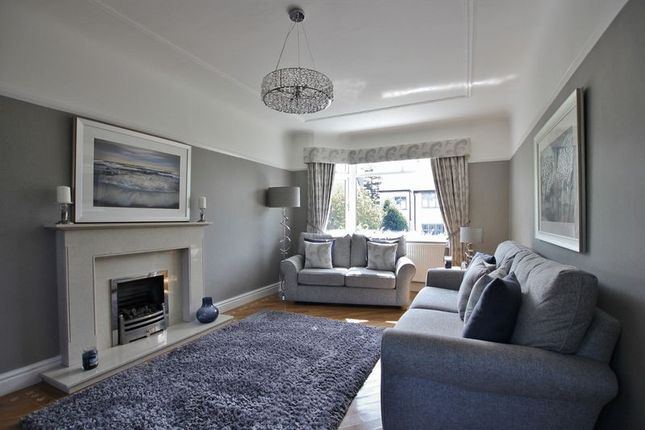 Photo 7 of Meadway, Lower Heswall, Wirral CH60