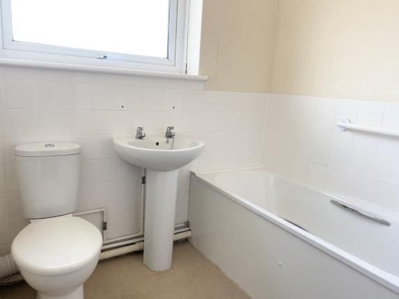 Bathroom of Linley Road, Broadstairs, Kent, . CT10