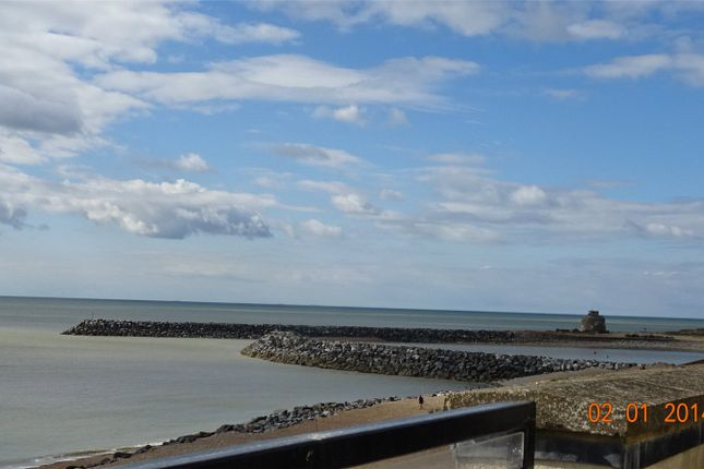 Picture No. 18 of Macquarie Quay, Eastbourne, East Sussex BN23