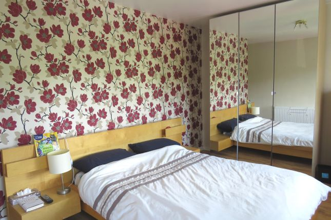 Bedroom 1 of Gressel Lane, Birmingham B33