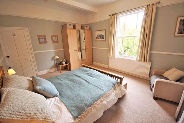 Bedroom One11 of Laburnum Grove, Woodbridge Road, Moseley, Birmingham B13