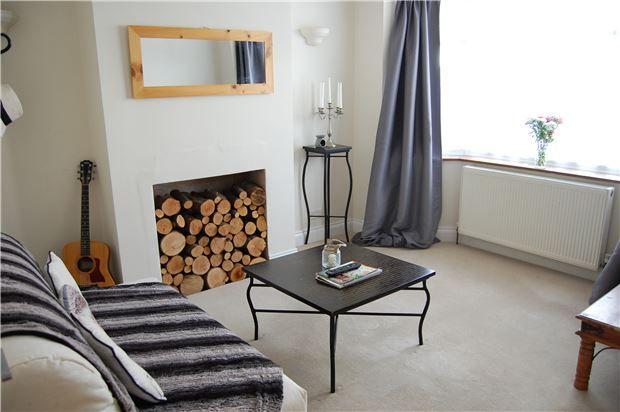 Thumbnail Semi-detached house for sale in Kinsale Road, Bristol