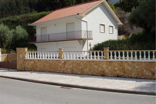 Pampilhosa Da Serra, Pampilhosa Da Serra, Coimbra, Central Portugal