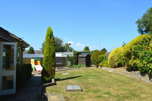 Photo 9 of Plantagenet Park, Yeovil BA20