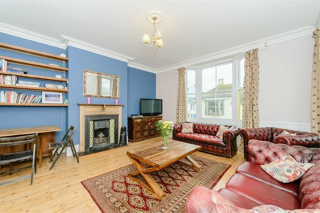 Thumbnail Flat for sale in 31 North Road, Brighton, East Sussex