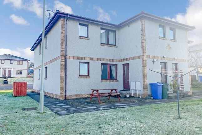 Murray Terrace, Smithton, Inverness IV2