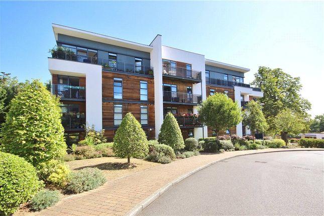 1 bed flat to rent in Scott Avenue, Putney SW15