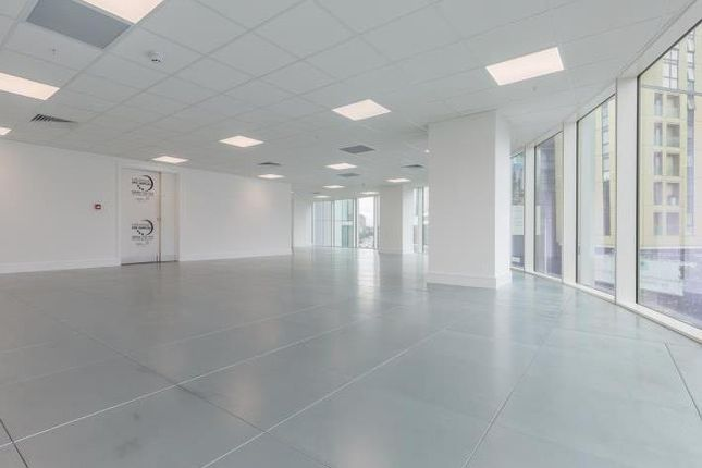 Office for sale in Suite 2.3, Sky Gardens, 153 Wandsworth Rd, Vauxhall