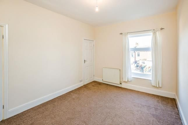 Bedroom 2 of Lafflands Lane, Ryhill, Wakefield, West Yorkshire WF4