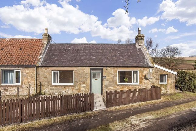 3 bed cottage for sale in Back Latch, Ceres, Cupar KY15