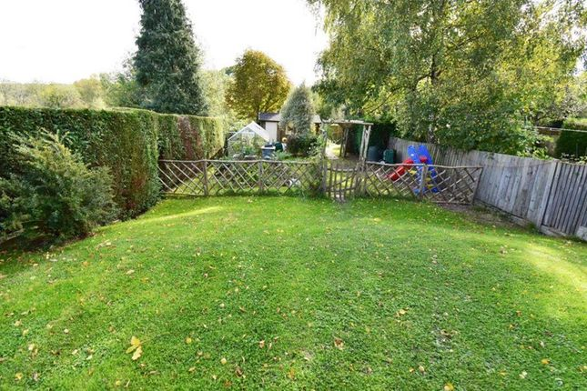 Property For Sale Rotherfield Village