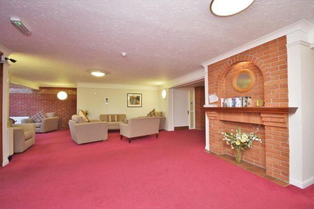 Picture 11 of Vyne Road, Basingstoke RG21