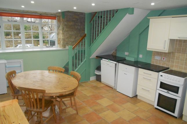 Kitchen-Diner of Rimpton, Yeovil BA22
