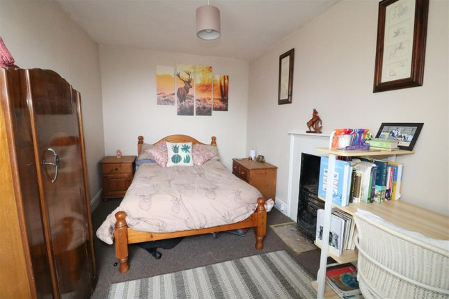Bedroom 2 of Moorend, Hartpury, Gloucester GL19