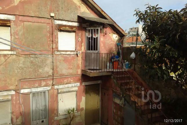 Detached house for sale in Matosinhos E Leça Da Palmeira, Matosinhos E Leça Da Palmeira, Matosinhos