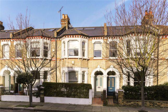 Picture No. 18 of Ethelden Road, Shepherds Bush, London W12