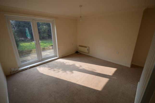 Thumbnail Semi-detached house to rent in Rhodes Street, Hightown, Castleford