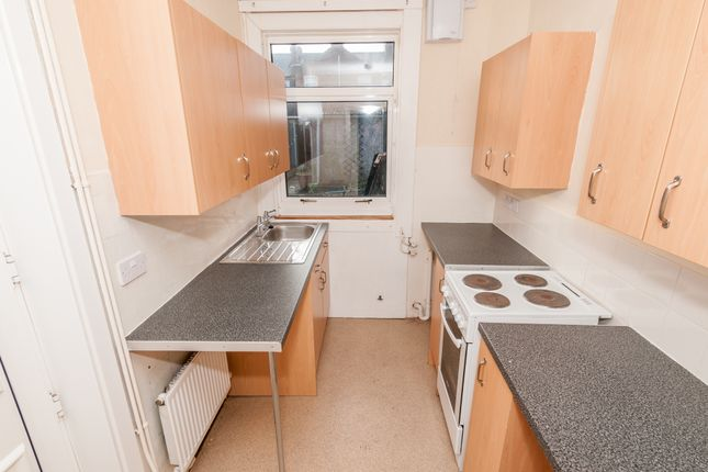 Kitchen of Gladstone Road, Balby, Doncaster DN4