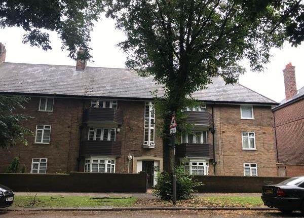 Muirhead Avenue, Liverpool L13