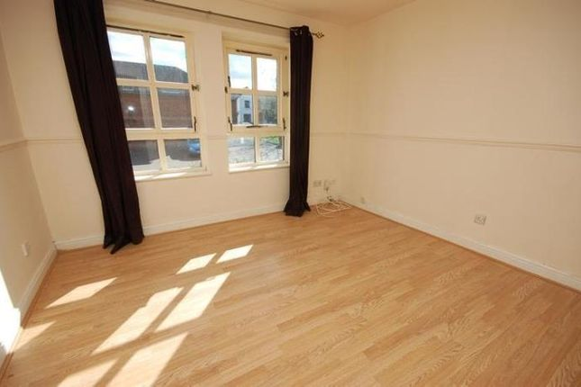 Thumbnail Flat to rent in Gilmerton Place, Gilmerton