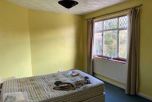 Picture No. 09 of Queens Villas, Ebbw Vale, Blaenau Gwent NP23