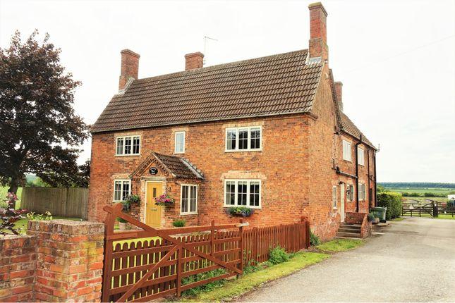 5 Bedroom Farmhouse For Sale 44204031 Primelocation