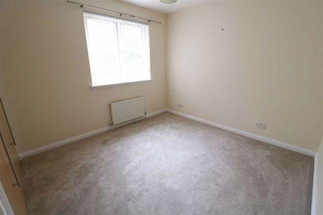 Bedroom 2 of Woodlands Drive, Lhanbryde, Elgin IV30