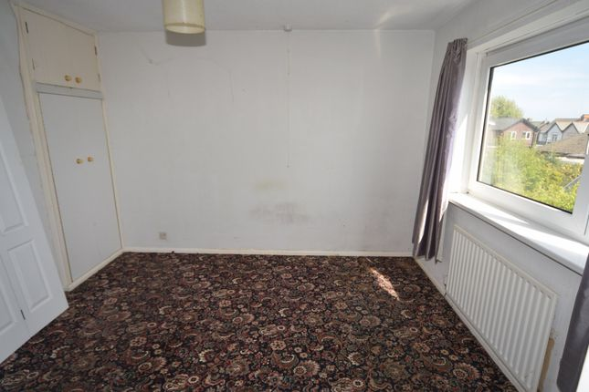Bedroom 1 of Prospect Avenue, Barrow-In-Furness LA13