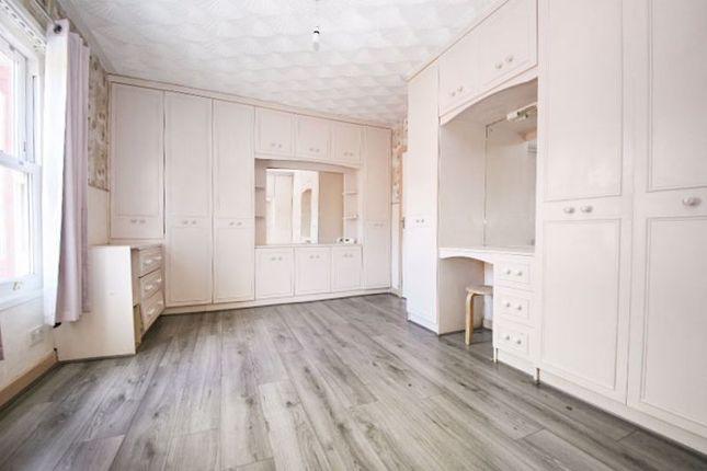 Bedroom 1 of Kendal Street, Springfield, Wigan WN6