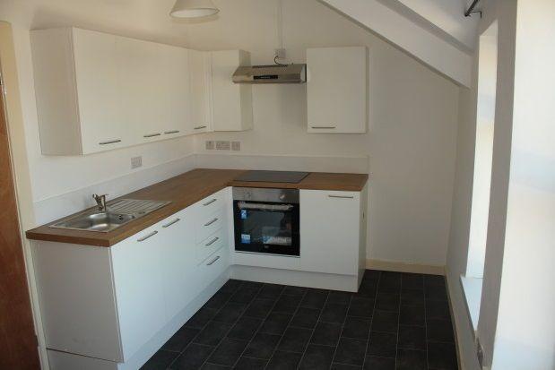 Thumbnail Flat to rent in St. Davids Industrial Estate, St. Davids Road, Swansea Enterprise Park, Swansea
