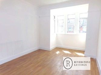 Thumbnail Semi-detached house to rent in Park Road, Ilford, Essex