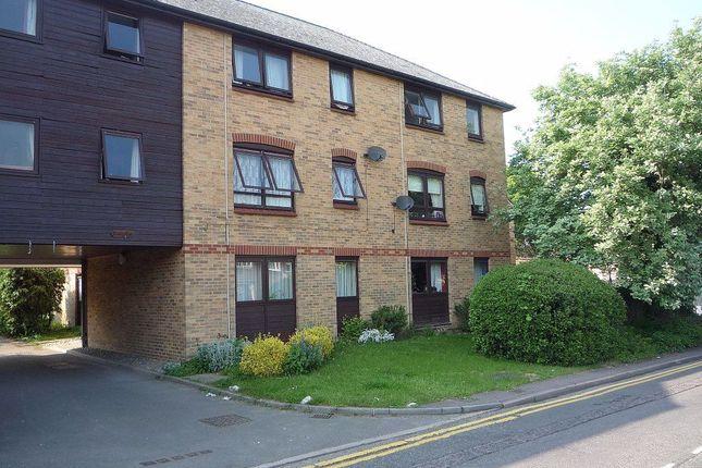 Oakley Court, Mill Road, Royston SG8