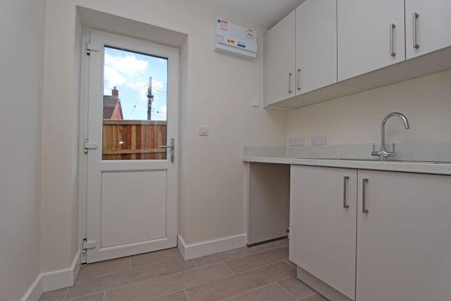 Utility Room of Willand Road, Cullompton EX15