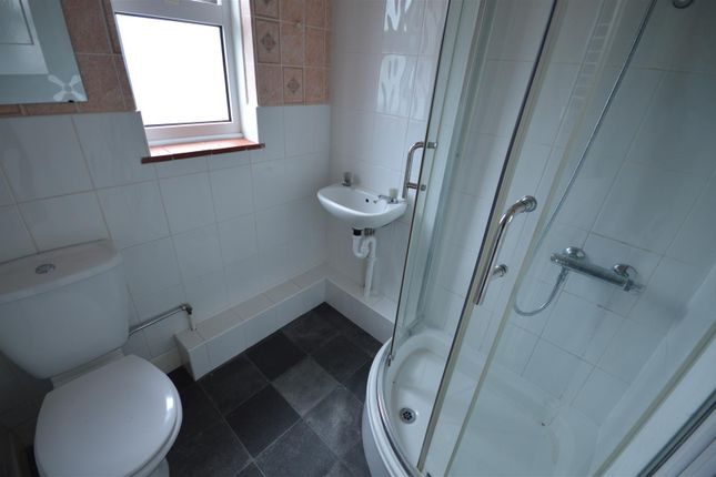 Shower Room of Three Spires Avenue, Coventry CV6