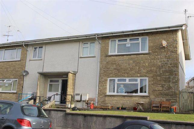 2 bed flat for sale in The Ridgeway, Saundersfoot SA69