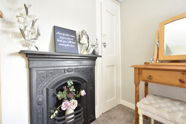 Property Image 1 of Stanboro Lane, Elmstone Hardwicke GL51